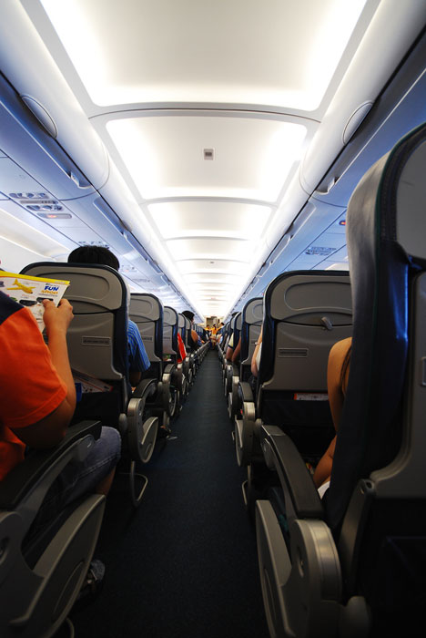 the-aisle-seat-of-an-airplane