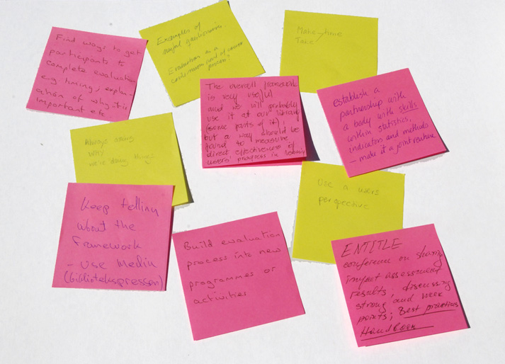 Post-it-Notes-1