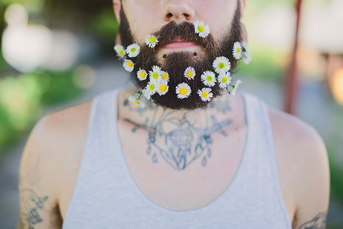 flower-beards-trend-10