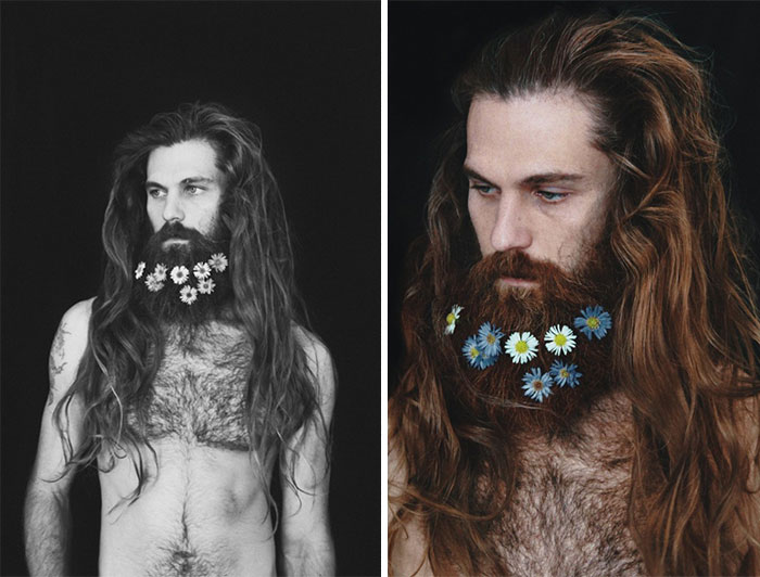flower-beards-trend-17