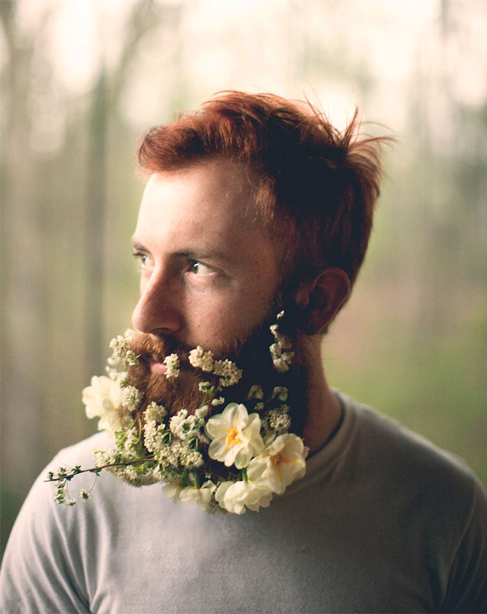 flower-beards-trend-4