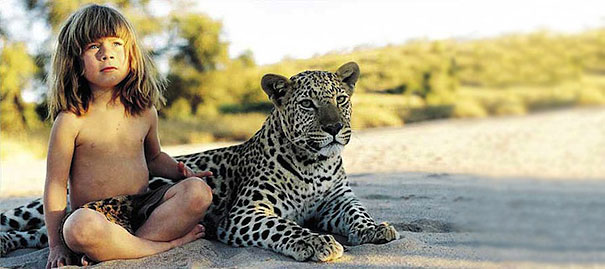 real-life-mowgli-tippi-degre-african-wildlife-2
