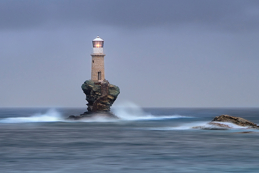 amazing-lighthouse-landscape-photography-103
