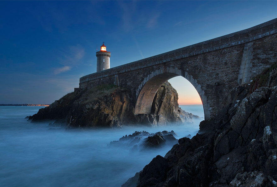 amazing-lighthouse-landscape-photography-4
