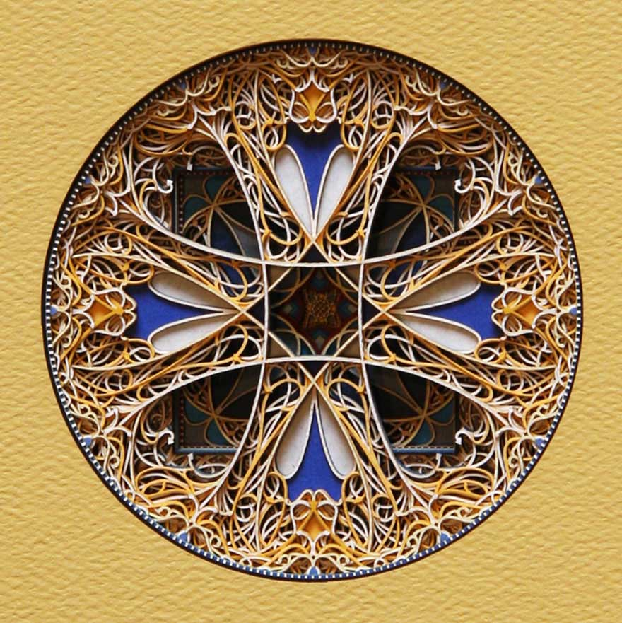 architectural-laser-cut-paper-art-eric-standley-8