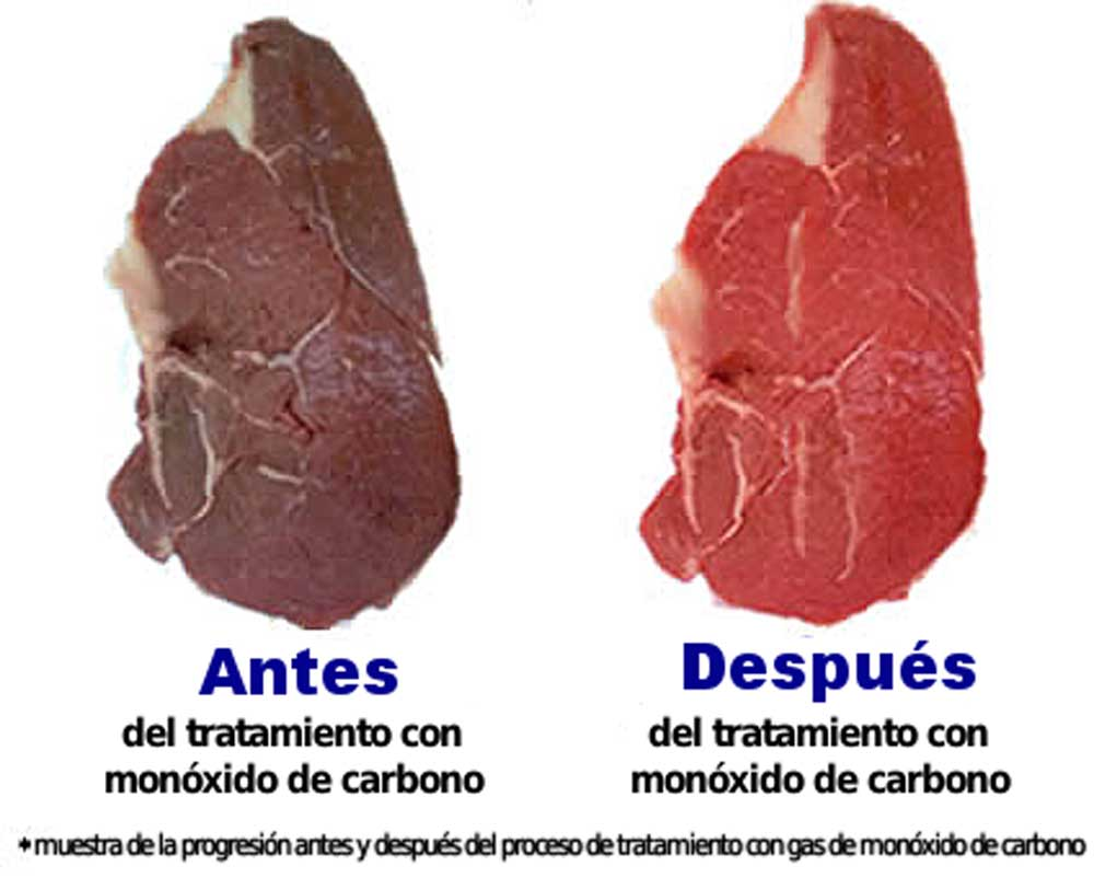 meat_before_after_co