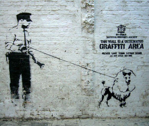 banksy-graffiti-street-art-graffiti-area