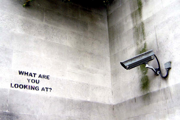 banksy-graffiti-street-art-what-are-you-looking-at