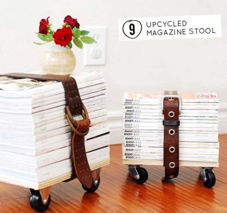 35-DIY-Creative-Things-That-Can-Be-Done-With-Your-Old-Magazines_homesthetics-30