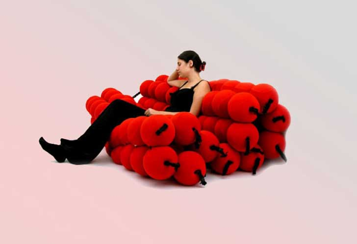creative-sofa-ball