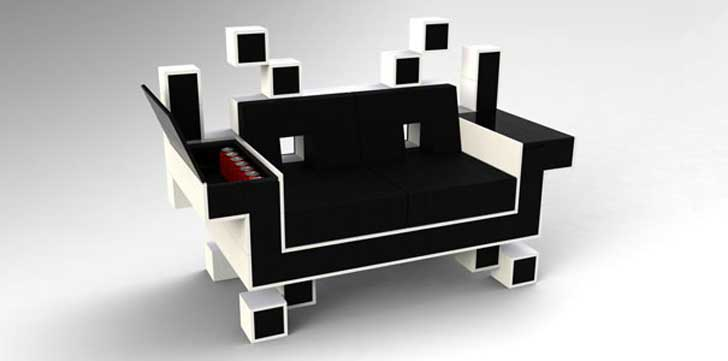 creative-sofa-space-invader