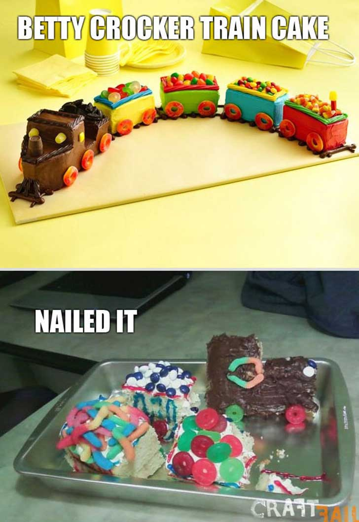 pinterest-craft-fails-8