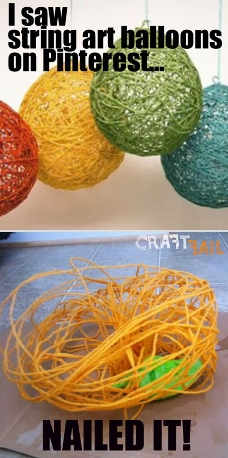 pinterest-craft-fails-9