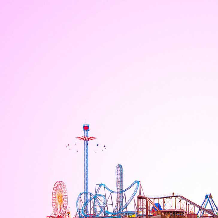 Candy-Colored-Minimalism-Photography-0