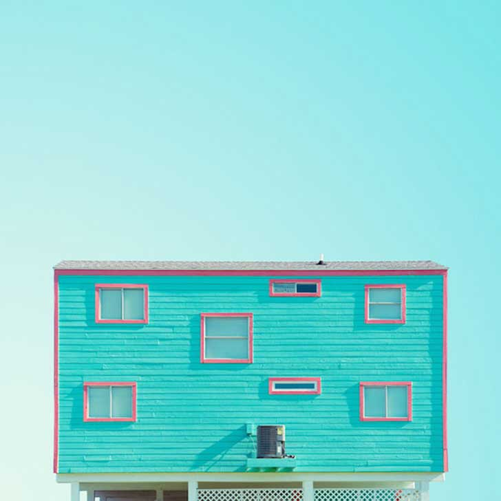 Candy-Colored-Minimalism-Photography-1