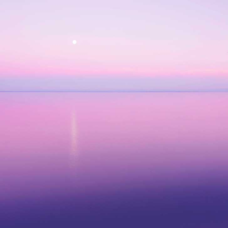 Candy-Colored-Minimalism-Photography-28