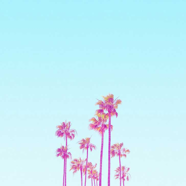 Candy-Colored-Minimalism-Photography-32