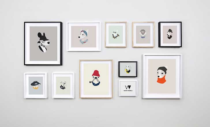Woof-Models-I-Draw-Dogs-Who-Like-The-More-Fashionable-Side-Of-Life-4__880