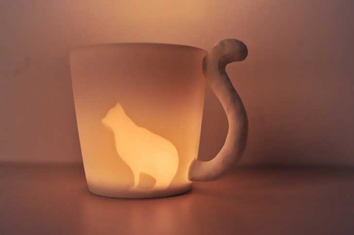 creative-candle-design-ideas-321