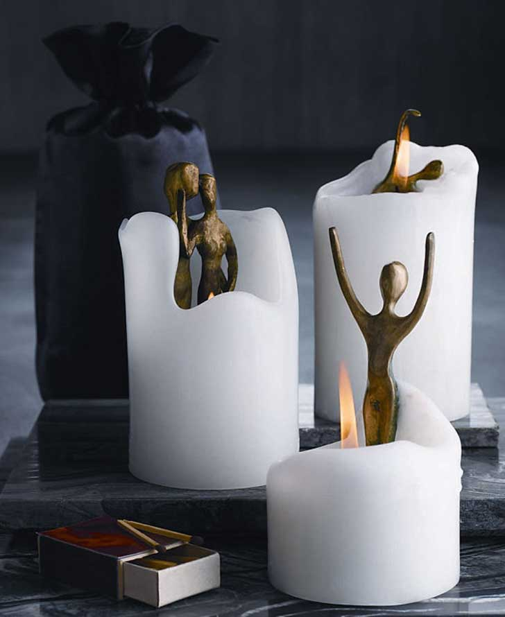creative-candle-design-ideas-6__605