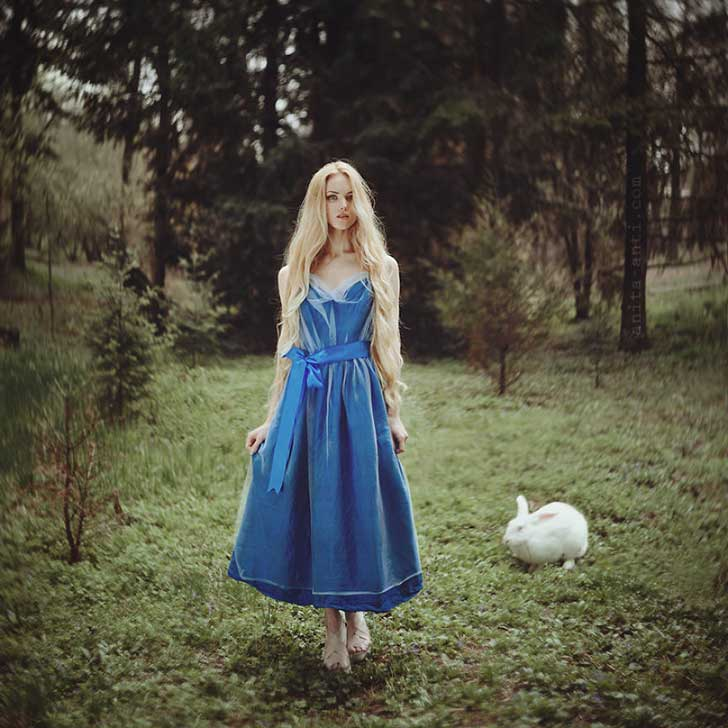 fairytale-photography-women-animals-anita-anti-32__880
