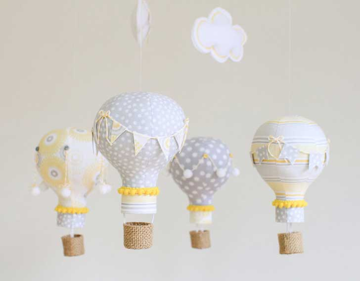 recycle-light-bulb-ideas-diy-11__880