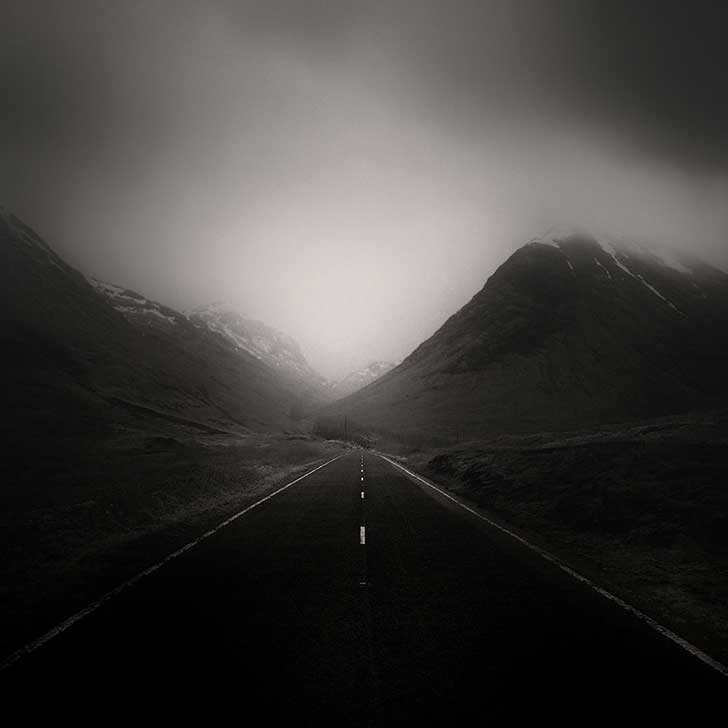 road-landscape-photography-andy-lee-10