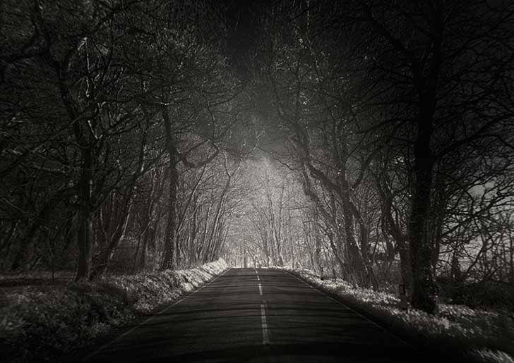 road-landscape-photography-andy-lee-4