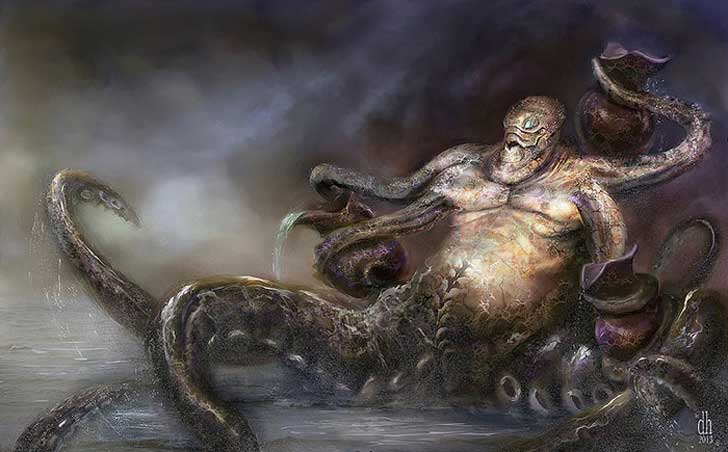 zodiac-monsters-fantasy-digital-art-damon-hellandbrand-11