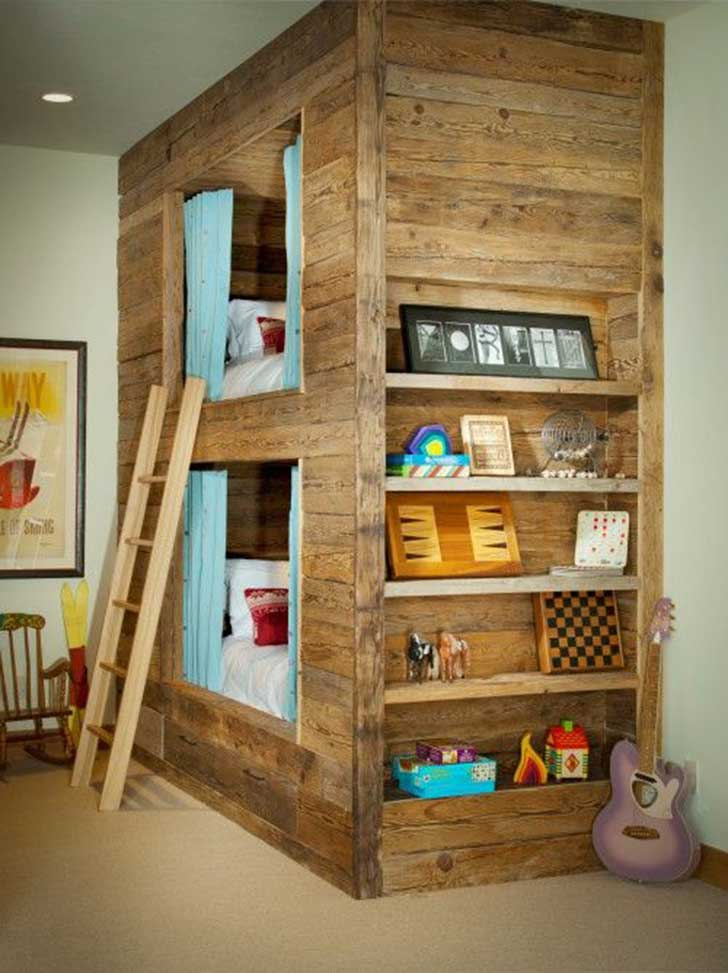 Creatively-Recycling-Ideas-Top-20-DIY-Pallet-Beds-homesthetics-12