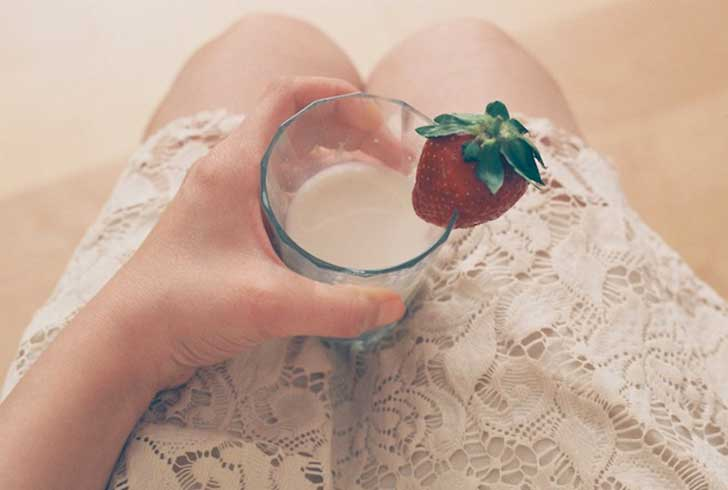 Delicate-and-Romantic-Photography-3b