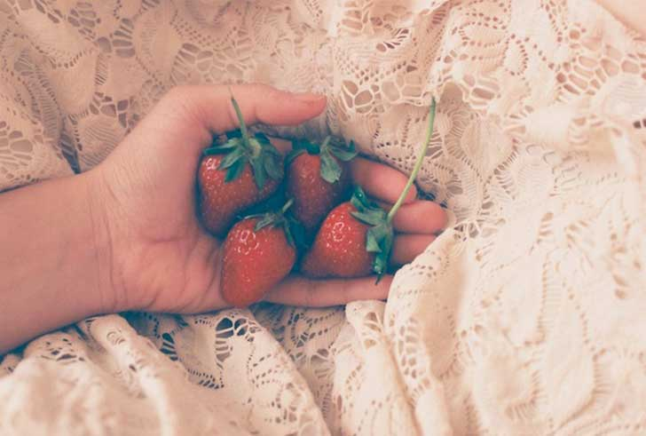 Delicate-and-Romantic-Photography-4b