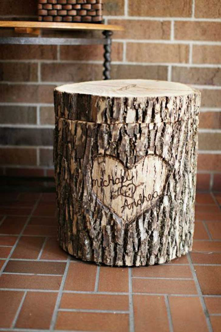 Exceptionally-Creative-DIY-Tree-Stumps-Projects-to-Complement-Your-Interior-With-Organicity-homesthetics-decor-1