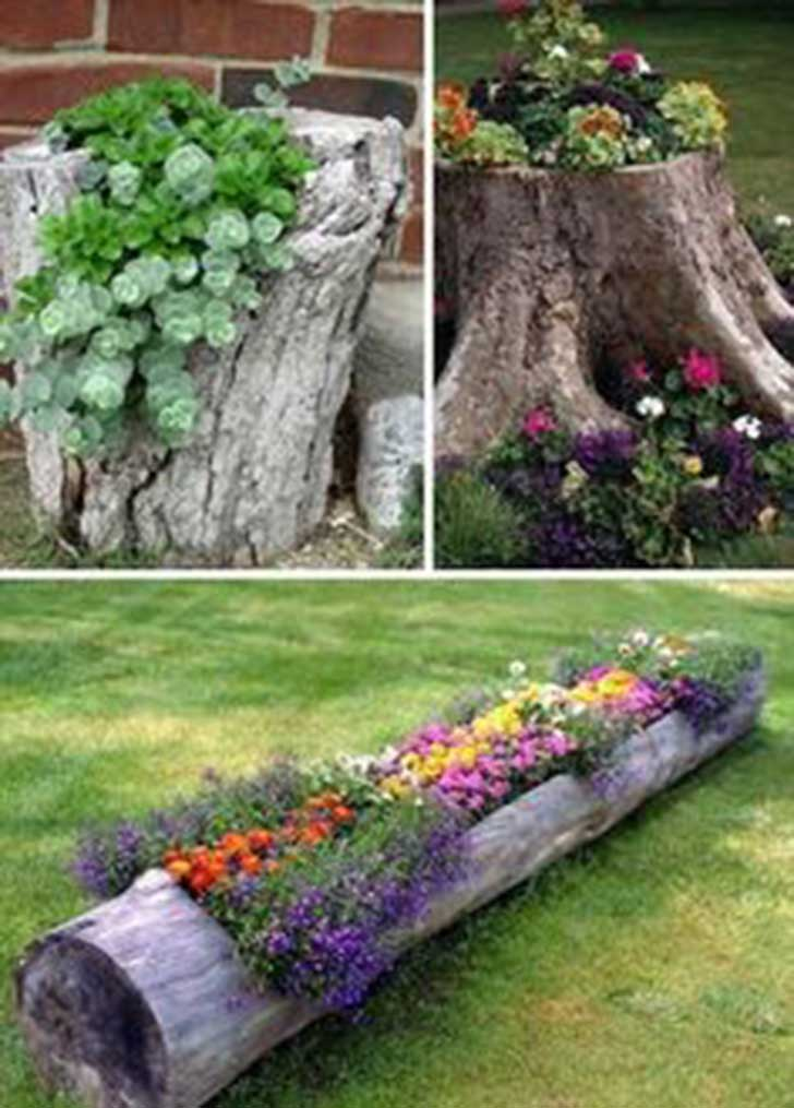 Exceptionally-Creative-DIY-Tree-Stumps-Projects-to-Complement-Your-Interior-With-Organicity-homesthetics-decor-15