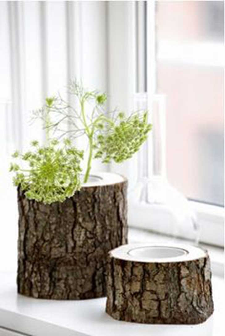 Exceptionally-Creative-DIY-Tree-Stumps-Projects-to-Complement-Your-Interior-With-Organicity-homesthetics-decor-16
