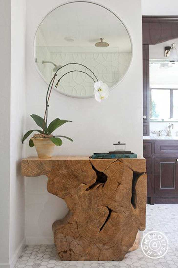 Exceptionally-Creative-DIY-Tree-Stumps-Projects-to-Complement-Your-Interior-With-Organicity-homesthetics-decor-17