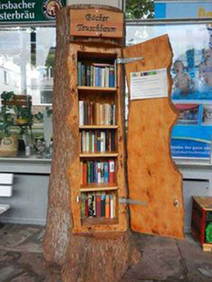Exceptionally-Creative-DIY-Tree-Stumps-Projects-to-Complement-Your-Interior-With-Organicity-homesthetics-decor-2