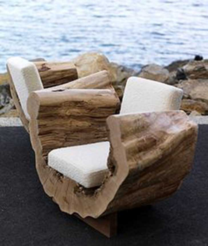Exceptionally-Creative-DIY-Tree-Stumps-Projects-to-Complement-Your-Interior-With-Organicity-homesthetics-decor-20