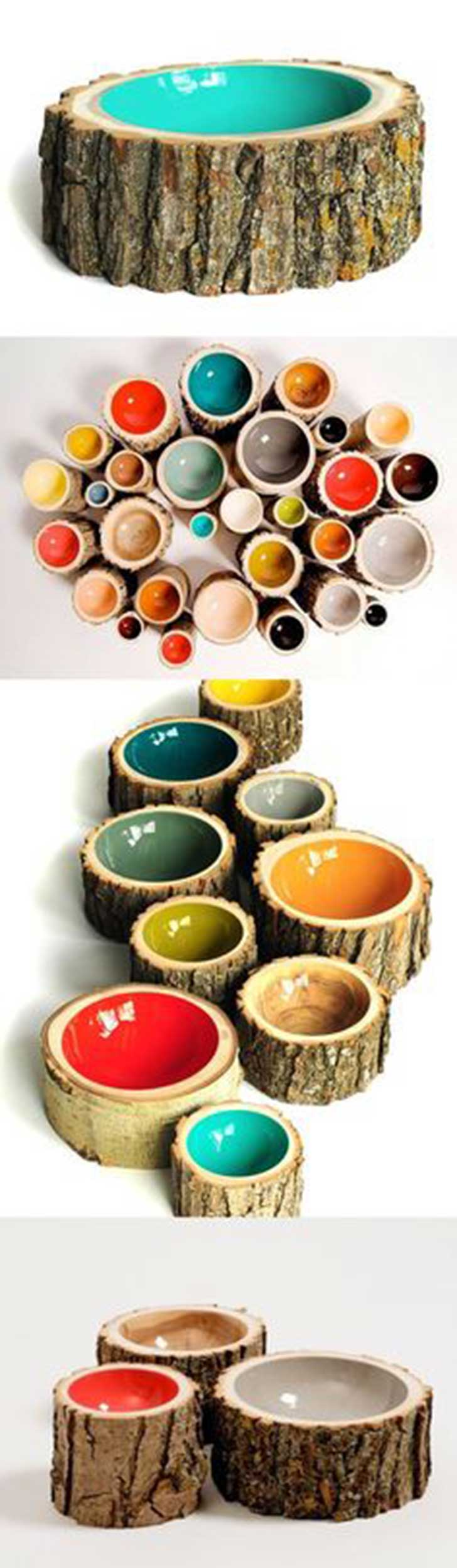 Exceptionally-Creative-DIY-Tree-Stumps-Projects-to-Complement-Your-Interior-With-Organicity-homesthetics-decor-26