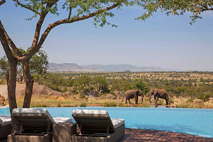 four-seasons-safari-lodge-serengeti