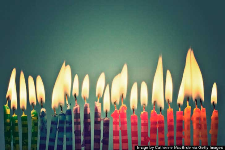 o-BIRTHDAY-CANDLES-570