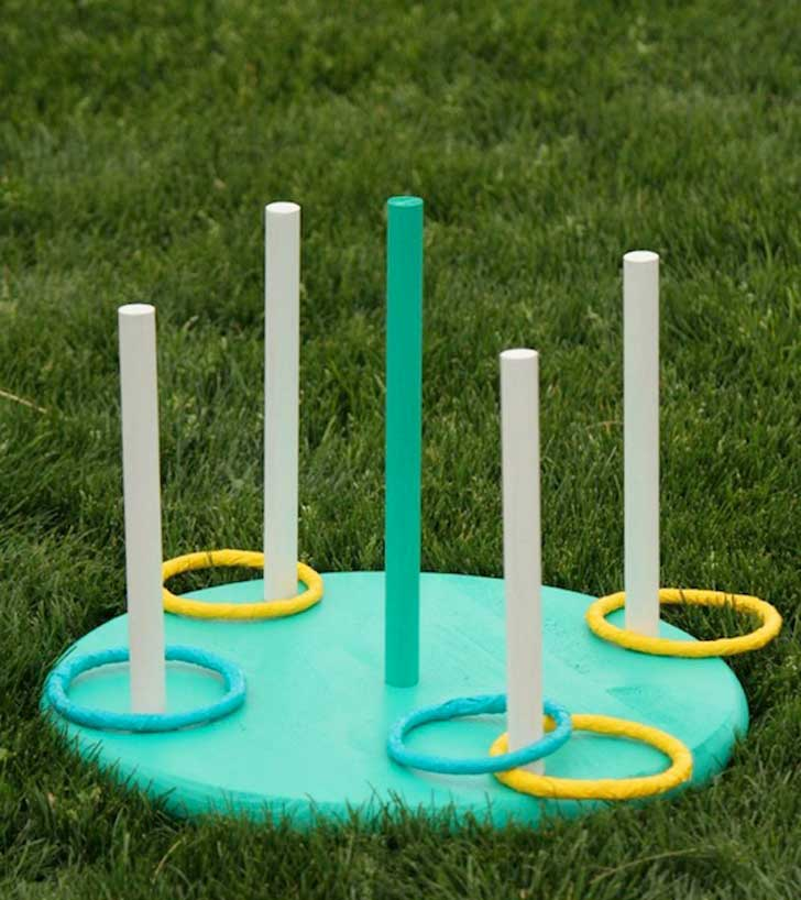 32-Of-The-Best-DIY-Backyard-Games-You-Will-Ever-Play4