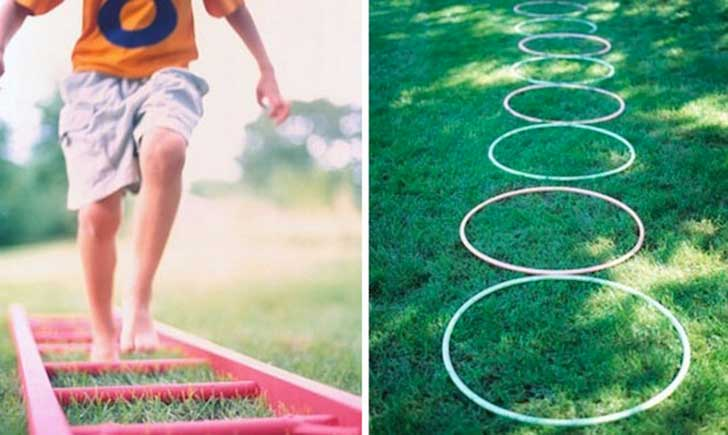 32-Of-The-Best-DIY-Backyard-Games-You-Will-Ever-Play9