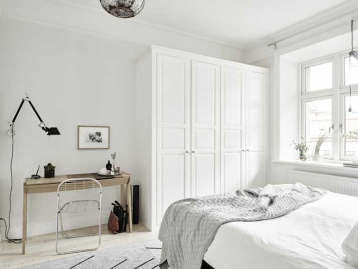 A-calm-and-serene-apartment-with-a-neutral-palette_8