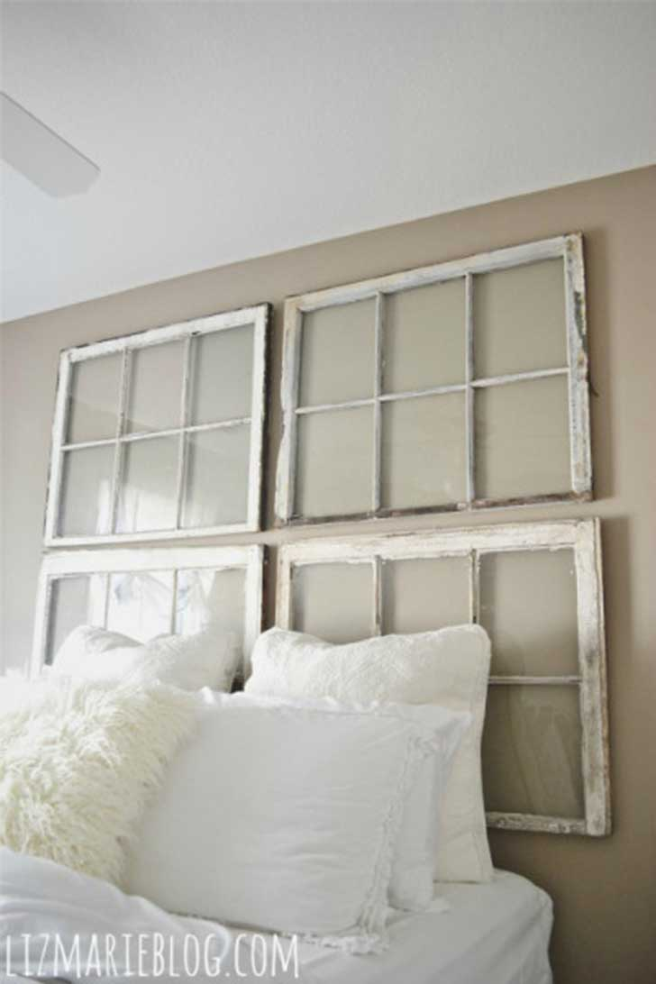 Ideas-for-Using-Salvaged-Windows-With-Wooden-Sashed-Panels-homesthetics-decor-10