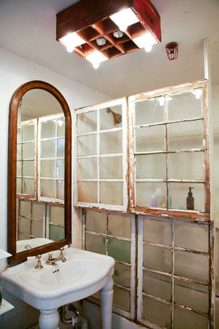 Ideas-for-Using-Salvaged-Windows-With-Wooden-Sashed-Panels-homesthetics-decor-20