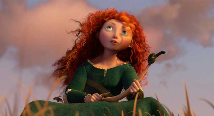 Most-Important-Disney-Quotes-Brave