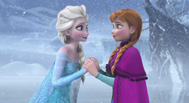 Most-Important-Disney-Quotes-Frozen