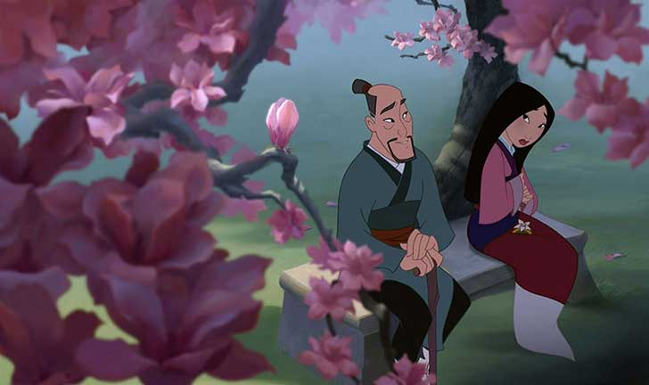Most-Important-Disney-Quotes-Mulan