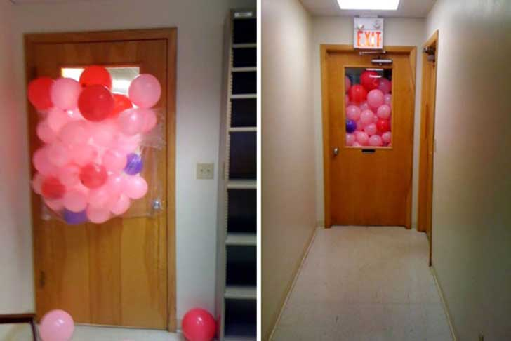 april-fools-day-pranks-32__605